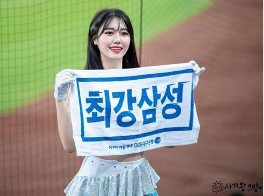 박현영 인스타그램
