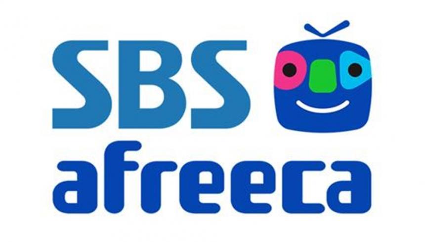 SBS 제공