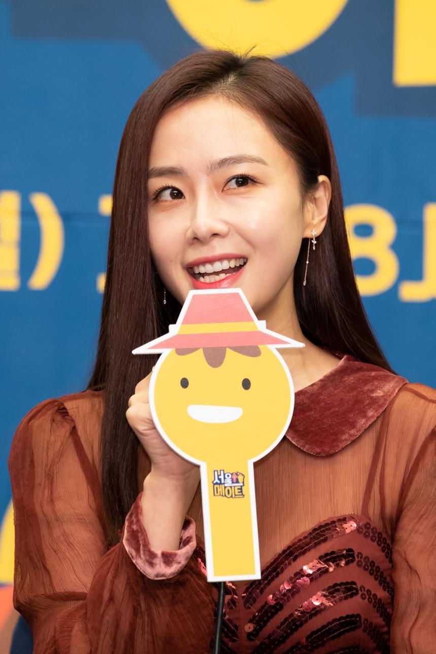 홍수현 / tvN 제공