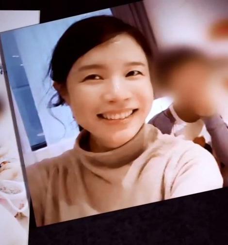 제주 전 남편 살인 용의자 고유정 / SBS 그것이알고싶다 화면 캡처